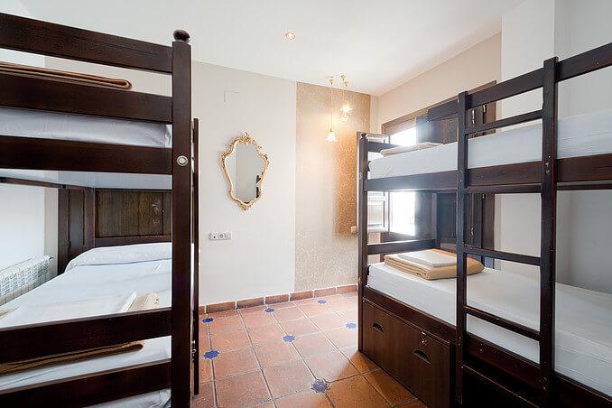 Oasis-Granada-Female-Dorm-1