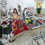 oasis-mochileros-hostels-lisbon