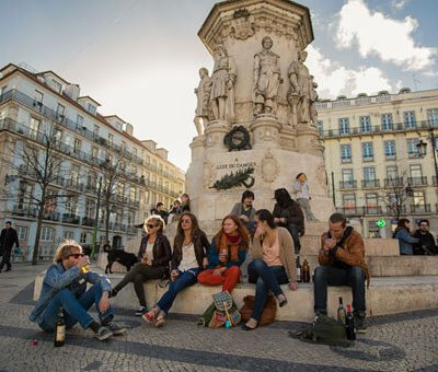 oasis-backpackers-hostels-lisbon