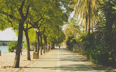 oasis-backpackers-hostels-sevilla