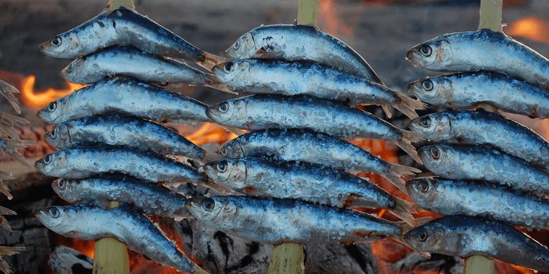 espetos-tradicionales-malaga