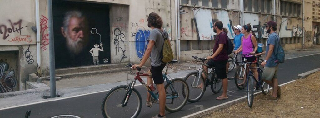 Oasis-Lisbon-Posts-Activities_0002_Bike Tour