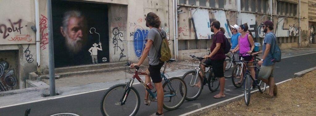 Oásis-Lisboa-Posts-Activities_0002_Tour de Bicicleta