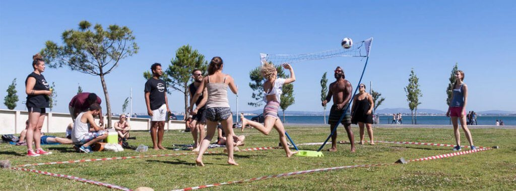 Oasis-Lisbon-Posts-Activities_0005_Volleyball