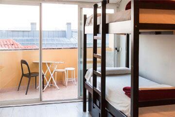 oasis-backpackers-hostels-lisbon