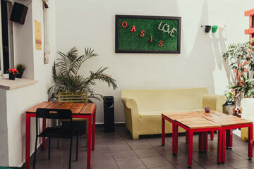 oasis-backpackers-hostels-malaga