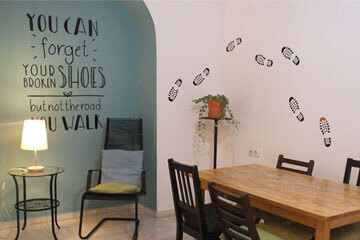 oasis-backpackers-hostels-sevilla