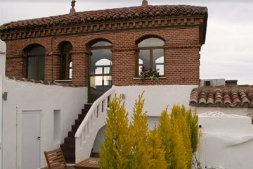 oasis-backpackers-hostels-toledo