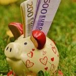 ahorrar dinero en España mochileando