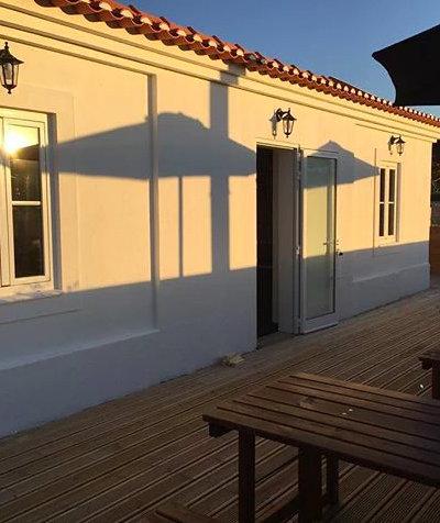 nicest-terrasse-apple-beach-portugal