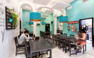 Oasis_dining_Palace