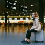 girl-suitcase-airport