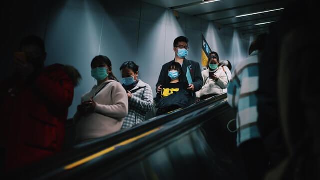 masks-people