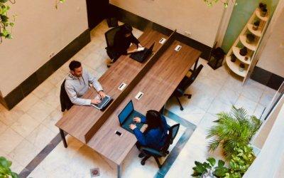 Oasis-Sevilla-Facilities-Patio-Cowork-Coworking