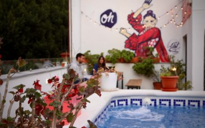 Oasis-Sevilla-Facilities-Terrace