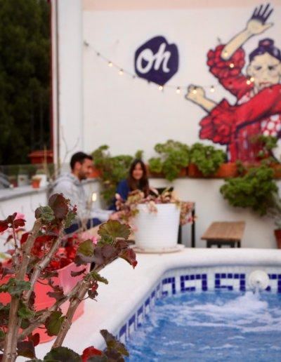 Oasis-Sevilla-Facilities-Terrace