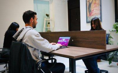 Oasis-Sevilla-Facilities-View-Co-work