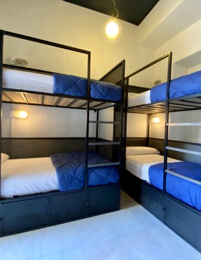 Oasis-Sevilla-Facilities_0003_Room- 6